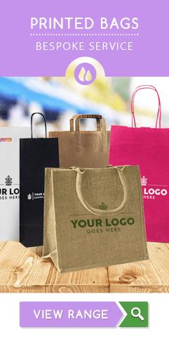 printedbags