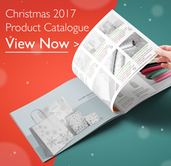 xmas2017catalogue