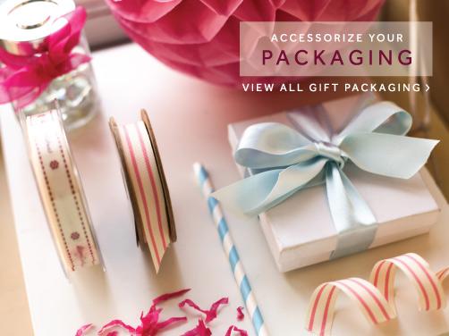 Giftpackaging