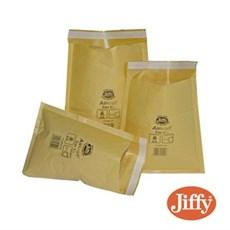 Gold Jiffy® Airkraft Postal Bags