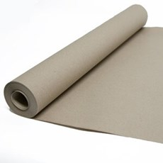 Small Imitation Kraft Paper Rolls