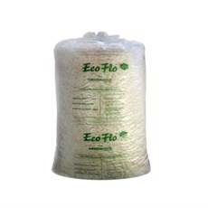 Foam Void Fill - Ecoflo