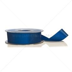 Royal Blue Double Satin Ribbon [243]
