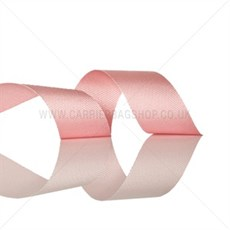 Light Pink Grosgrain Ribbon [9257]