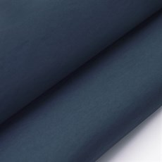 Dark Blue Acid-Free Tissue Paper by Wrapture [MF]