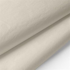 Birch Acid-Free Tissue Paper by Wrapture [MF]
