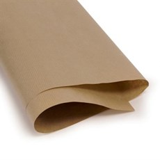 Pure Brown Kraft Roll