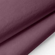 Burgundy Acid-Free Tissue Paper by Wrapture [MF]
