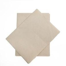 Imitation Greaseproof Sheets