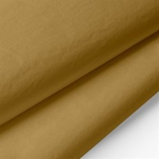 Honey Brown Acid-Free Tissue Paper by Wrapture [MF]