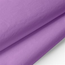 Lavender Acid-Free Tissue Paper by Wrapture [MF]