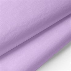 Lilac Acid-Free Tissue Paper by Wrapture [MF]
