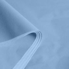 Baby Blue Acid-Free Tissue Paper (MG)