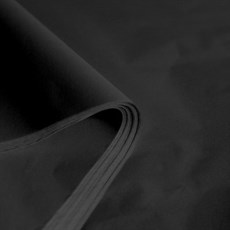 Black Acid-Free Tissue Paper (MG)