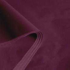 Burgundy Acid-Free Tissue Paper (MG)