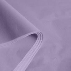 Lilac Acid-Free Tissue Paper (MG)