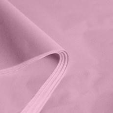 Light Pink Acid-Free Tissue Paper (MG)