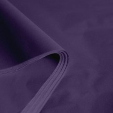 Purple Acid-Free Tissue Paper (MG)