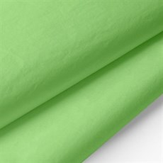 Mid Green Acid-Free Tissue Paper by Wrapture [MF]