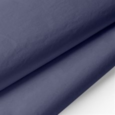 Navy Blue Acid-Free Tissue Paper by Wrapture [MF]