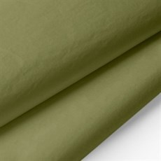 Olive Green Acid-Free Tissue Paper by Wrapture [MF]