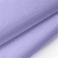 Periwinkle Acid-Free Tissue Paper by Wrapture [MF]