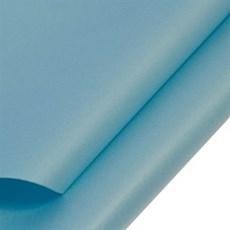 Baby Blue Standard Grade Tissue Paper