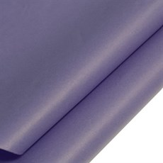 Lavender Economy Tissue Paper (MG)