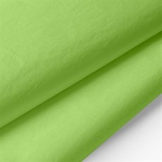 Lime Green Acid-Free Tissue Paper by Wrapture [MF]