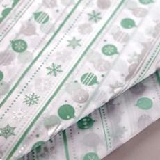 Festive Forest Acid Free Premium Tissue Paper [MF]