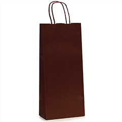 Bottle Bags & Wine Gift Bags