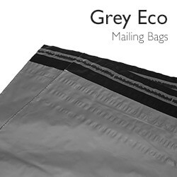 Economy Mailing Bags