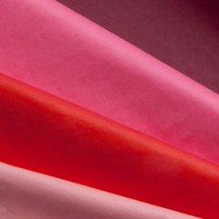 Economy MG Tissue Paper