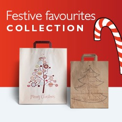 Festive Favourites Collection