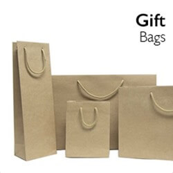 Gift Bags