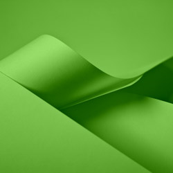 Green Carrier Bags