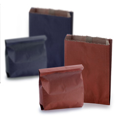 Heavyweight Counter Bags
