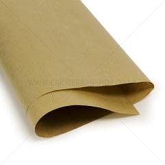 Kraft Rolls & Sheets