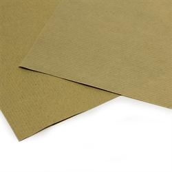 Kraft Sheets