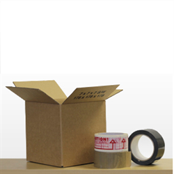 Packaging Sundries