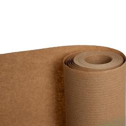 Paper Cushioning