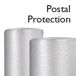 Postal Protection