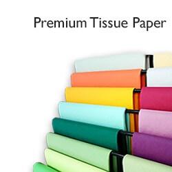 Premium Acid-Free MF Tissue Paper