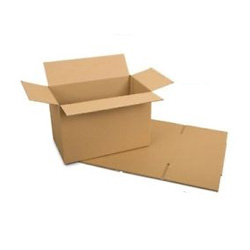 Royal Mail Friendly Boxes