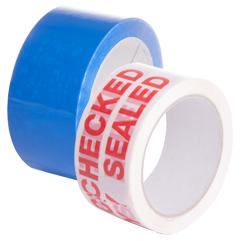 Speciliaity Tape