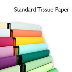 Standard Acid-Free MG Tissue Paper