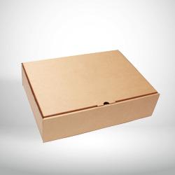 Suit & Dress Boxes