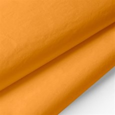 Orange Acid-Free Tissue Paper by Wrapture [MF]