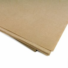 Brown Kraft Sheets