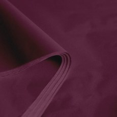 Burgundy Acid-Free Tissue Paper (MG)
